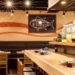 【正社員募集】銀座和風創作料理 マグロ専門居酒屋 鮪屋  銀座インズ店
